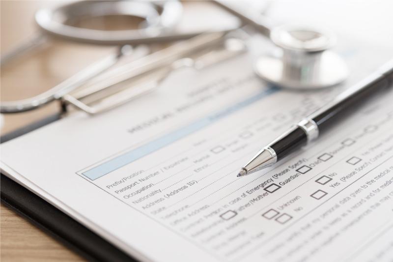 不妊検査、タイミング指導