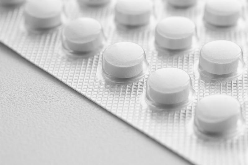 排卵誘発剤・人工授精による治療